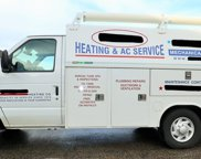 1 Heating & AC business for sale, Rockland image