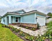 28300 Seasons Tide Ave, Bonita Springs image