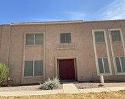8228 N 32nd Drive, Phoenix image
