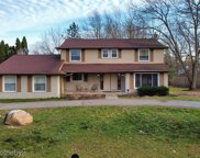 5367 GREENBRIAR, West Bloomfield Twp image