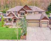 14810 99th Place NE, Bothell image