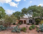 510 Songwood, Spicewood image