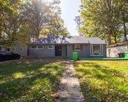 2614 Priscilla Lane, Fort Wayne image
