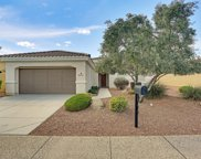 23018 N Giovota Drive, Sun City West image