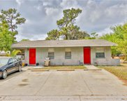 15382 Windtree Drive, Clearwater image