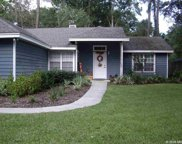 4125 Nw 23 Drive, Gainesville image