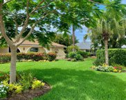 2381 Kings Lake Blvd, Naples image