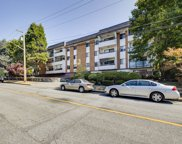 515 Eleventh Street Unit 201, New Westminster image
