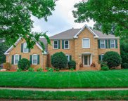 401 Peace Haven Drive, East Norfolk image