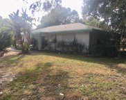 314 29th Street W, Bradenton image
