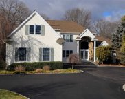 47 Hunting Hollow  Court, Dix Hills image
