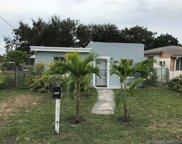 6340 Nw 21st Ave, Miami image