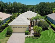 12323 Thornhill Court, Lakewood Ranch image