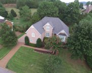 1004 Lucas Ct, Brentwood image