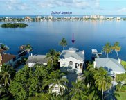 950 San Carlos DR, Fort Myers Beach image