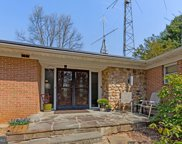 17335 Donora   Road, Silver Spring image