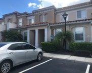 3089 Seaview Castle Drive, Kissimmee image