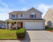 838 Stockport Way, McLeansville image