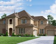 412 Silver Chase Drive, Keller image