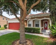 5040 Gandross Lane, Mount Dora image