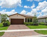 1128 Whitcombe Drive, Royal Palm Beach image
