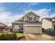 59885 CHARMING  WAY, St. Helens image