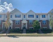 8336 Concord Drive, Morton Grove image