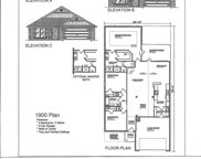 9378 Blueberry Lane, Irvington, AL image