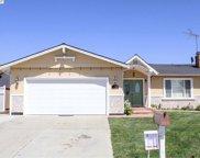662 Kirk Glen Dr, San Jose image