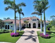 4141 Cortland Way, Naples image