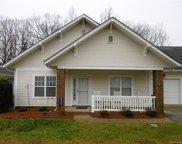 2409 Granville  Place Unit ##A, Monroe image