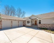 11858 West 74th Way, Arvada image
