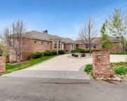 7175 South Polo Ridge Drive, Littleton image