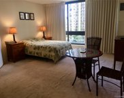 300 Wai Nani Way Unit 1107, Honolulu image