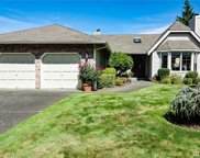 2011 238th St SE, Bothell image