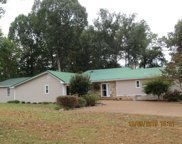 3045 Dell Dr, Hermitage image