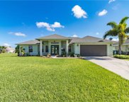 2823 SW 32nd ST, Cape Coral image