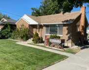 12133 S Redwood Rd, Riverton image