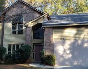 100 Lakeview Ridge Unit 146, Roswell image