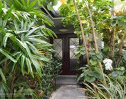 1784 NW 39th Ct, Oakland Park image