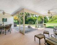 673 Lakeside Drive, North Palm Beach image
