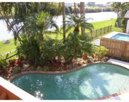 5730 Vista Linda Lane, Boca Raton image