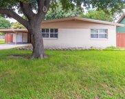 13569 Brookgreen Drive, Dallas image