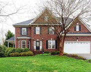 114 Stirling Heights  Lane, Fort Mill image