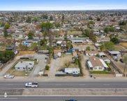 11808 Highway 58, Bakersfield image
