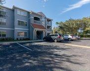 18001 Richmond Place Drive Unit 935, Tampa image