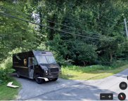 2290 West Chester   Road, Coatesville image