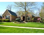 1022 River Forest  Drive, Hamilton Twp image