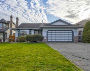 21314 86a Crescent, Langley image