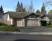 2100  Bay State Court, Gold River image
